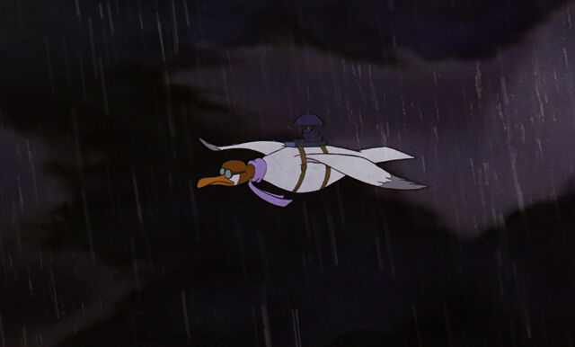 File:The-rescuers-disneyscreencaps.com-3404.jpg