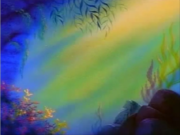 File:The Little Mermaid TV Series - Atlantica Closing Credit Background.jpg