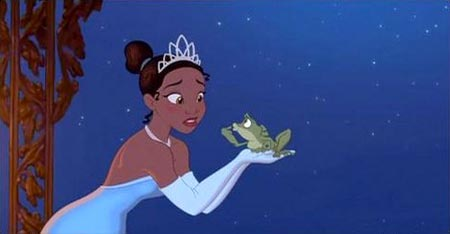 File:Tiana and The Frog.jpg