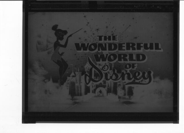 File:WWOD Negative Still Photo.jpg