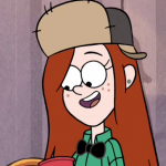 File:Wendy Avatar.png