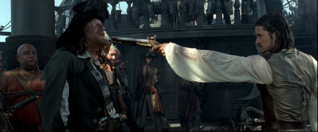 File:WillTurnerandBarbossa.png