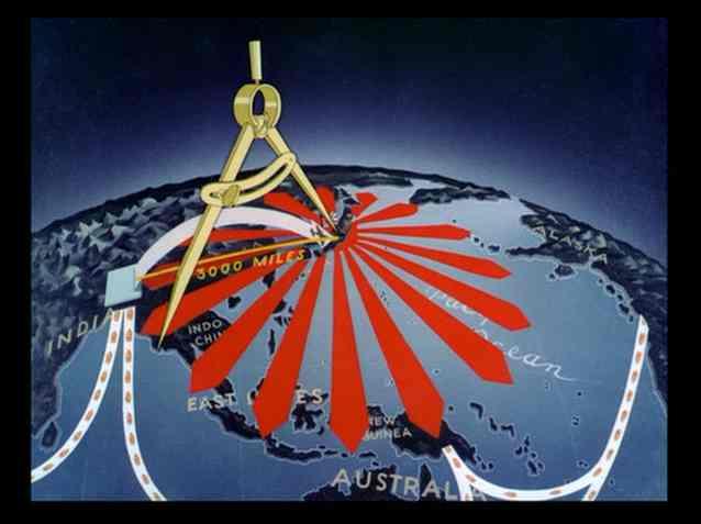 File:072A-071goldencompass.jpg