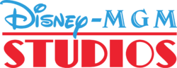 2000px-Disney-MGM Studios logo