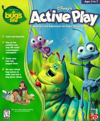 File:Active play a bugs life.jpg