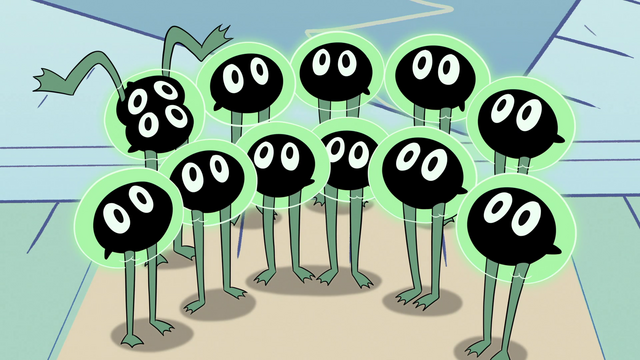 File:Buff Frog's Tadpoles.png
