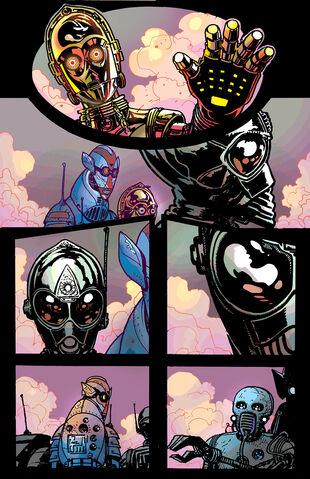 File:C-3PO Marvel 03.jpg