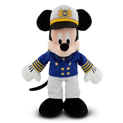 File:Disney Cruise Line Mickey Mouse Plush.jpeg