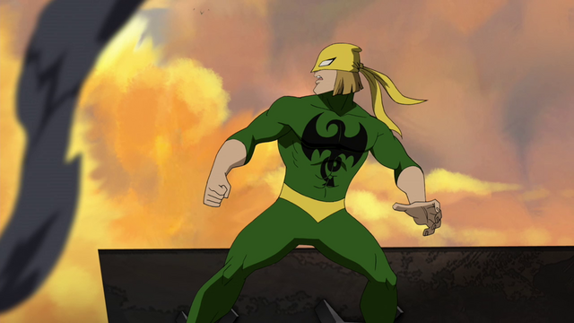 File:Ironfist7.png