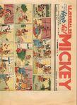 Le journal de mickey 373-1