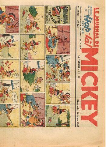 File:Le journal de mickey 373-1.jpg