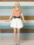 Liv Season 4 Promotional Photo