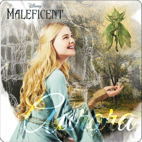 File:Malefisenta-kartinki-16.jpg