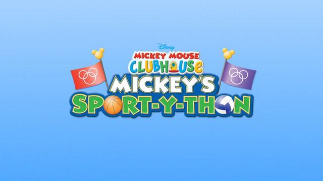 File:Mickey's sport y thon title.jpg