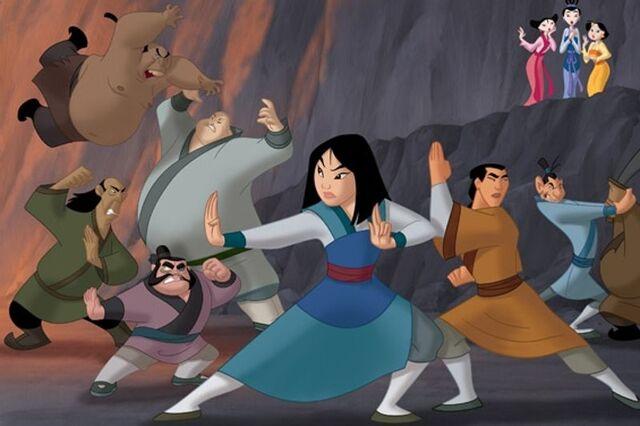 File:Mulan film.jpg