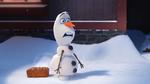Olaf's-Frozen-Adventure-18