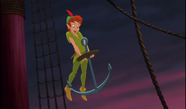 File:Peterpan2-disneyscreencaps.com-6539.jpg