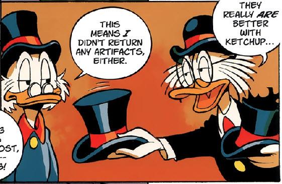 File:Scrooge&John D. Rockerduck.jpg