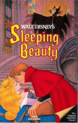 File:Sleeping Beauty 1986 VHS.jpg