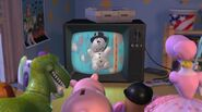 Snowmantoystory2