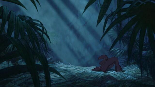 File:Tarzan-disneyscreencaps.com-258.jpg
