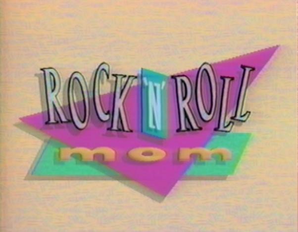 File:968full-walt-disney's-wonderful-world-of-color-rock-'n'-roll-mom-screenshot.jpg