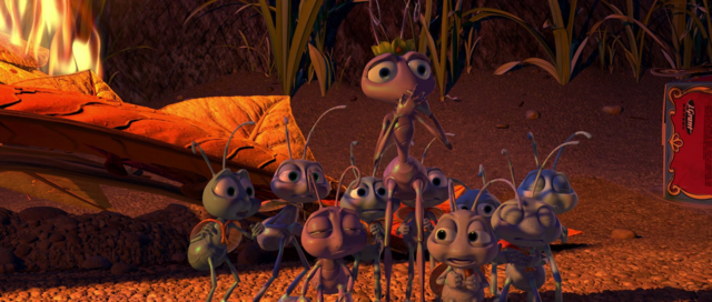 File:A Bug's Life 4.png