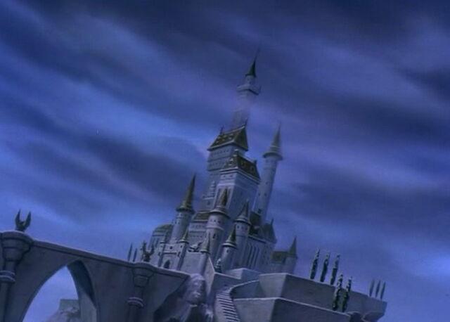 File:Belle-magical-world-disneyscreencaps.com-8515.jpg
