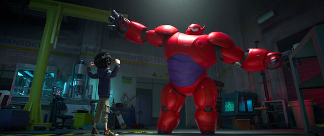 File:Big-hero-6-teaser-screenshot-red-armor-baymax.jpg