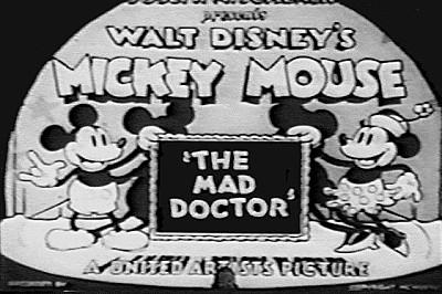 File:Mad doctor.jpg