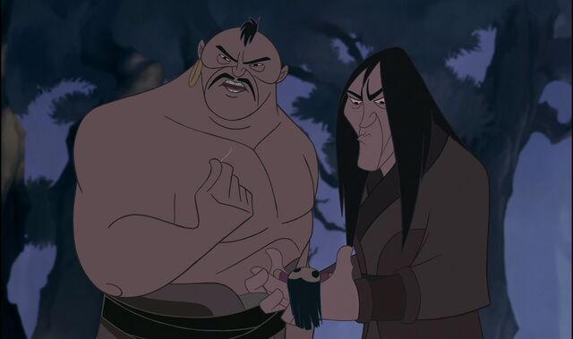 File:Mulan-disneyscreencaps.com-4899.jpg