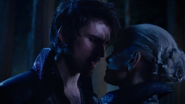 File:Once Upon a Time - 5x10 - Broken Heart - Dark Ones.jpg