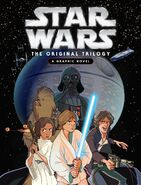 Original Trilogy graphic novel cover-1