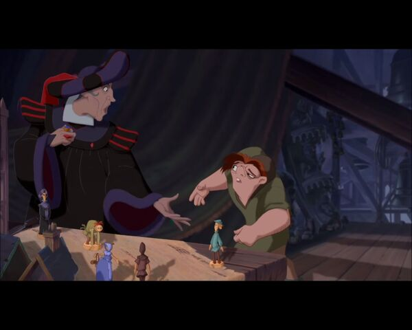 File:Out There - Frollo - 9.jpg