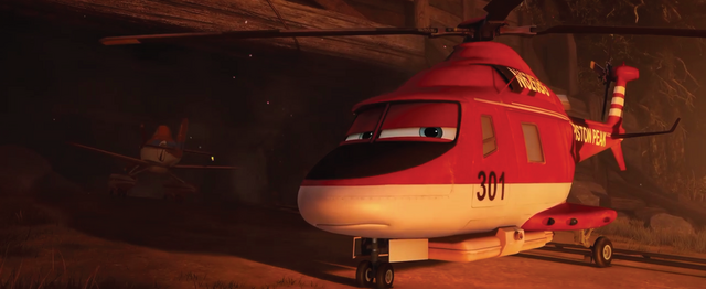 File:Planes-Fire-and-Rescue-19.png