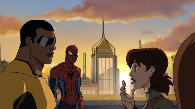 File:Power Man Squirrel Girl Spider-Man USMWW.png