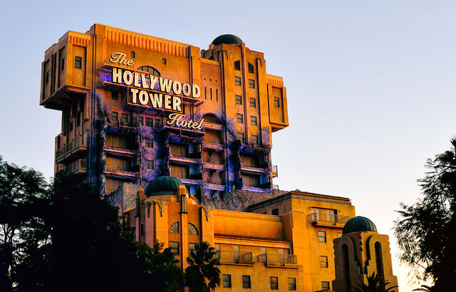 File:The twilight Zone Tower of Terror DCA.jpg
