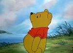 Winnie-the-pooh-disneyscreencaps.com-5201
