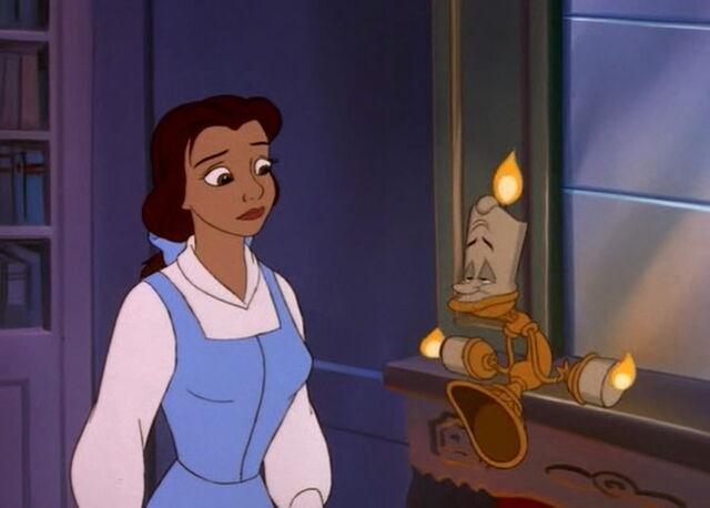 File:Belle-magical-world-disneyscreencaps.com-2135.jpg