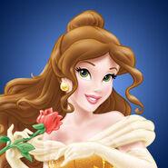 File:Belle disney princess pic