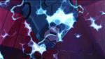 Black Bolt AUR 29