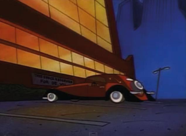 File:Cruella's-car-in-the-tv-series-3.png