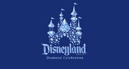 Disneyland60thSlider