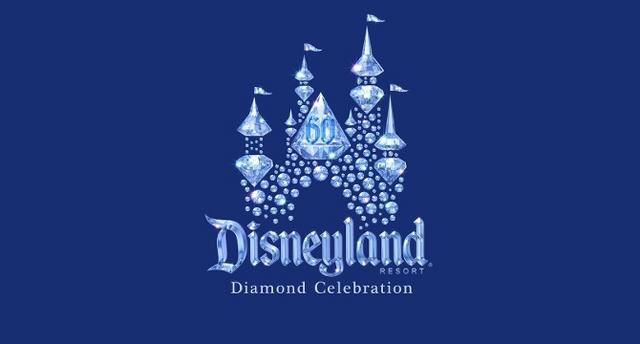 File:Disneyland60thSlider.png