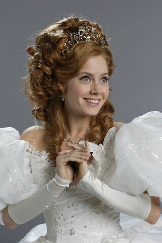 File:Enchanted 12 picture.jpg