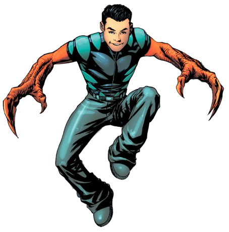 File:Humberto Lopez (Earth-616).png