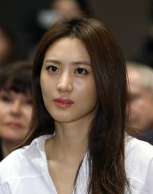 File:Kim Soo-hyun 18 March 2014 (cropped).png