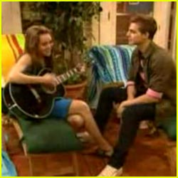 File:Miley-cyrus-he-be-one-music-video.jpg