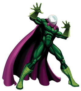 File:Mysterio (Ultimate).png