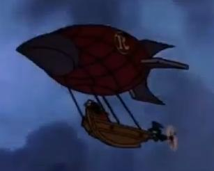 File:Ratigan's Airship.jpg